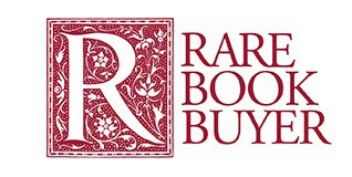 Rare Book Buyer.com – We Buy Old and Rare Books, Libraries, and Entire Estates.  Immediate Payment