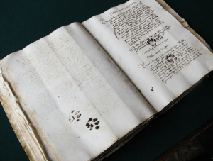 MedievalManuscriptAppraisal