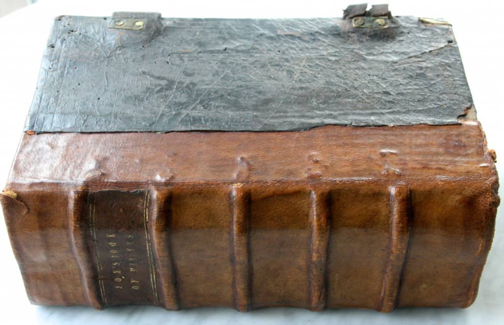 RareBookValue1500s1