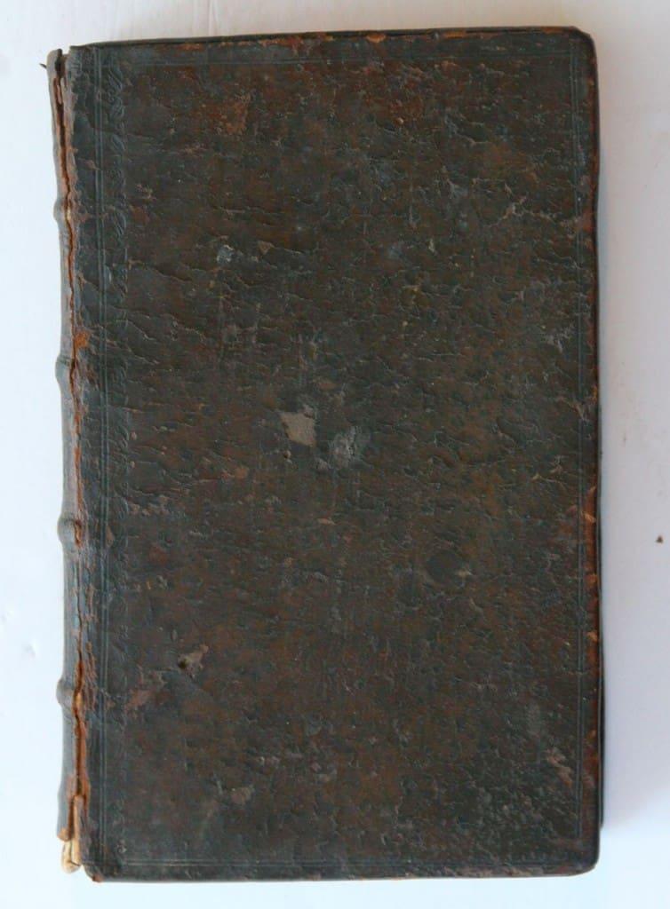 WeBuyRareMedicalBooks - 1