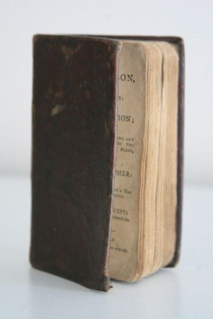 rarebookdealernyc-1