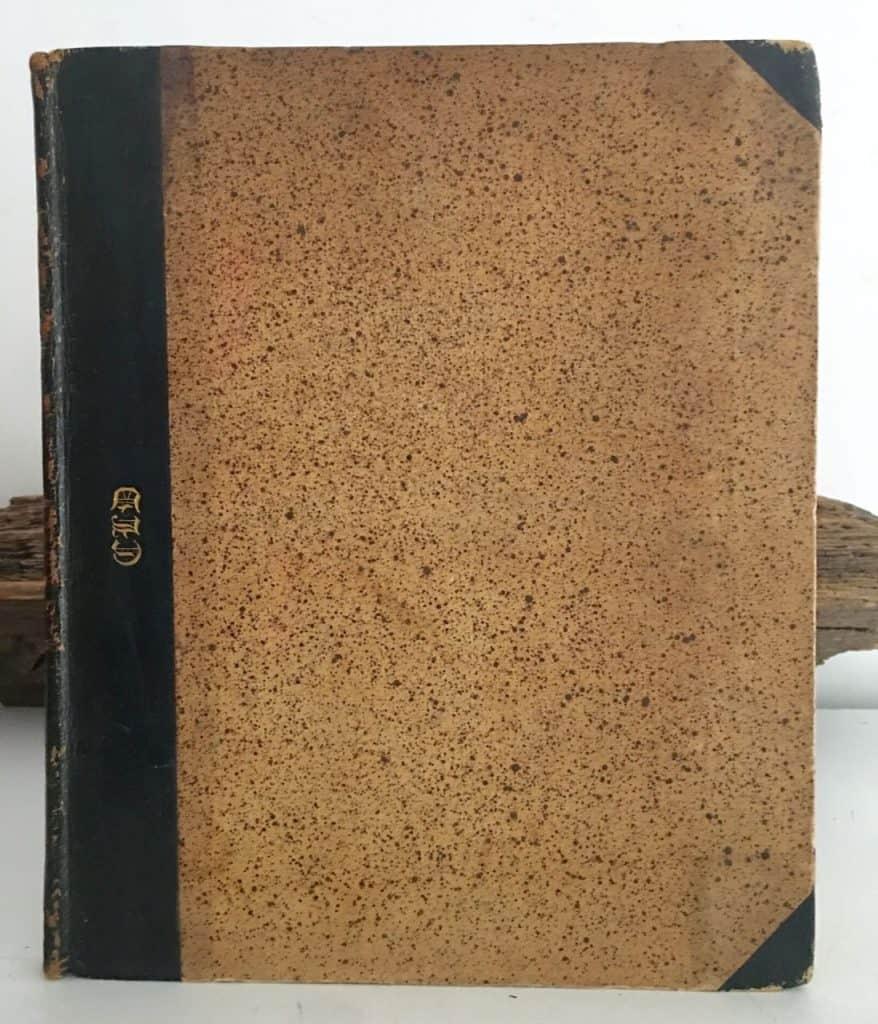 rarebookauction - 1