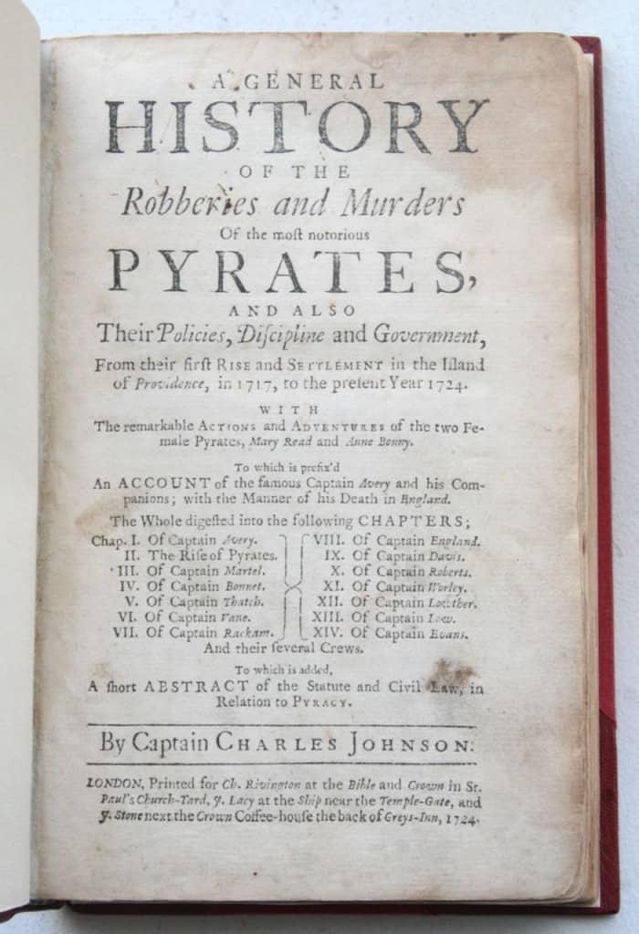 WebuyRareBooks_Pirate