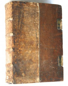 incunable_book1400s1
