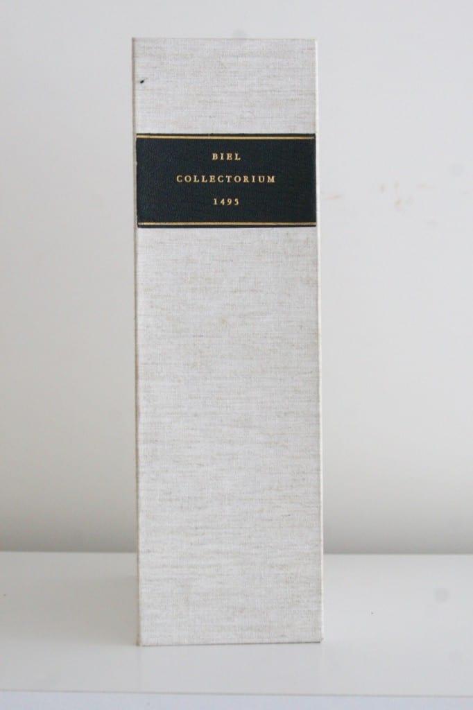 RareBookPrices - 1 (1)